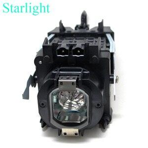 Image 3 - KDF 50E2000 55E2000 50E2010 E42A11E E50A11 E50A11E E50A12U 42E2000 KF 50E201A テレビランプ電球 XL 2400 XL2400 ソニー簡単インストール