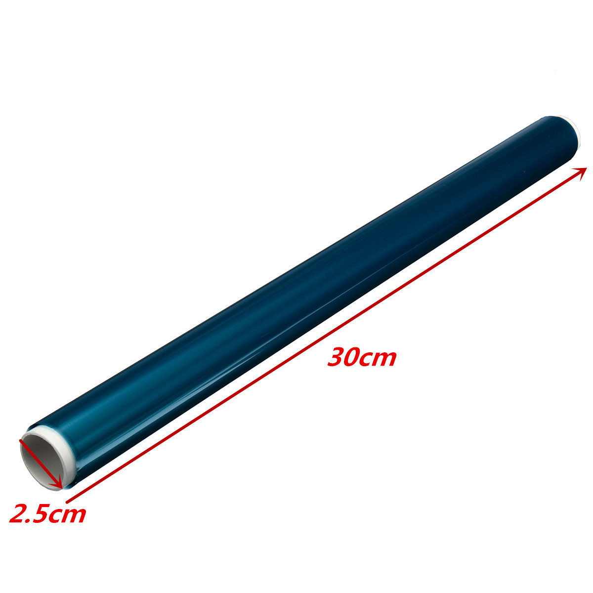 Hot New 1 X Roll 30CMx1M PCB Portable Photosensitive Dry Film For Circuit Photoresist Sheets 1M Brand New For  DIY PCB