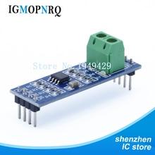 5 шт. RS-485 ttl к RS485 MAX485 конвертер Модуль интегральные схемы продукты