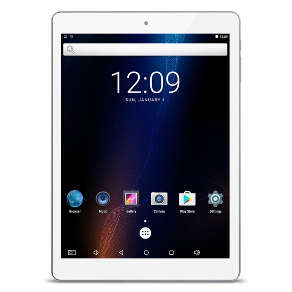 ALLDOCUBE Tablets 1GB 16GB 7.85 inch 3500mAh Android 6.0 Tablet MTK8163 Quad core HDMI GPS 1024x768 IPS Touch Dual Wifi 2.4G/5G новый 8 дюймовый планшетный пк teclast p80h mtk8163 quad core 1280x800 ips android 5 1 dual 2 4g 5g wifi hdmi gps