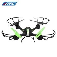 JJRC H33 Super Mini Drones Quadcopter Helicopter 3D Eversion LED Lights RC Drone Dron Toys Xmas