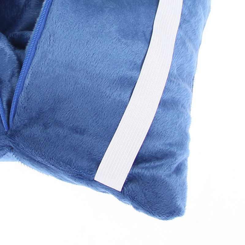 Многофункциональная подушка для Ipad подушка с памятью формы медленный отскок дорожная подушка для шеи u-образный PC Подушка Коврики для планшетов