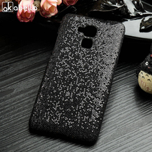McCollum Snake Phone Skins For Huawei Honor 5C Cases GT3 Honor 7 Lite GR5 Mini Honor5C Honor7 Lite PC PU Durable Phone Bags