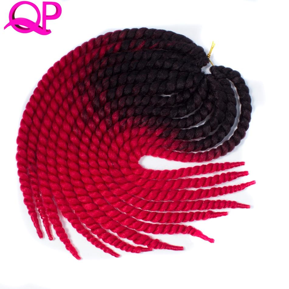 Deniz Hair USD Nazan