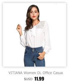 HTB10YN v5CYBuNkSnaVq6AMsVXat Women Plus Size Loose Casual Basic Jackets Female 2018 Autumn Long Flare Sleeve Floral Print Outwear Coat Open Stitch Clothing