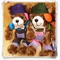 Мишка коала игрушки мягкие игрушки для букеты pokemon плюшевые игрушка губка боб ty плюшевый милый чучела животных с большой глаза