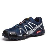 Мужская обувь суперзвезды мужская повседневная обувь резиновая обувь Бесплатная доставка 35 43