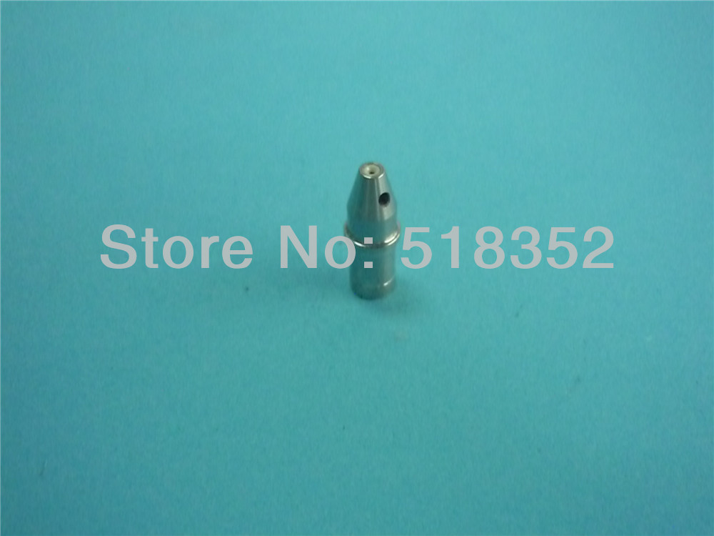 SSZ1106-1108 Japax J101 Diamond Wire Guide Upper S Type for WEDM-LS Wire Cutting Machine Parts a290 8110 x715 16 17 fanuc f113 diamond wire guide d 0 205 255 305mm for dwc a b c ia ib ic awt wedm ls machine spare parts