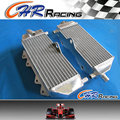 for YAMAHA YZ250 YZ 250 2002 2003 2004 2005 2006 2007 2008 2009 2010 2011 aluminum radiator brand new