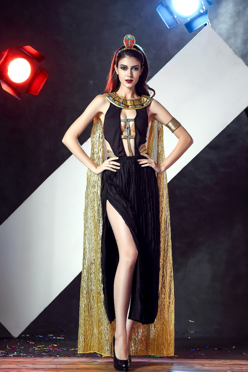 Popular Snake Halloween Costumes-Buy Cheap Snake Halloween -8811