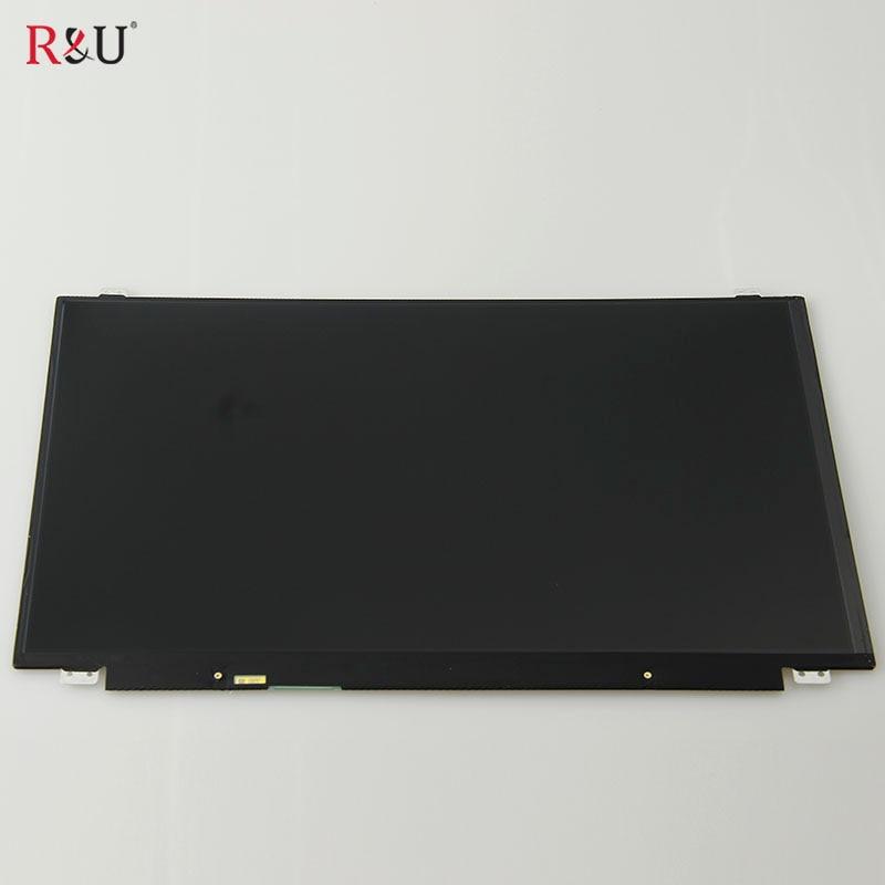 R&U LTN156HL01 LCD Display Screen Digitizer Sensor Glass inner screen repair Replacement For ASUS VivoBook S500 S500C S500CA lc150x01 sl01 lc150x01 sl 01 lcd display screens