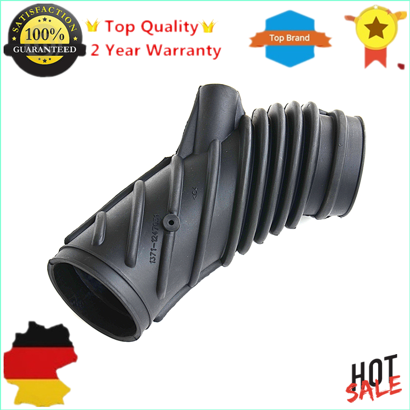 AP03 13 71 1 247 031, 13711247031 -2 Years Warranty-Air Intake Hose Pipe For BMW E36 318i 318is 318ti Z3 M44