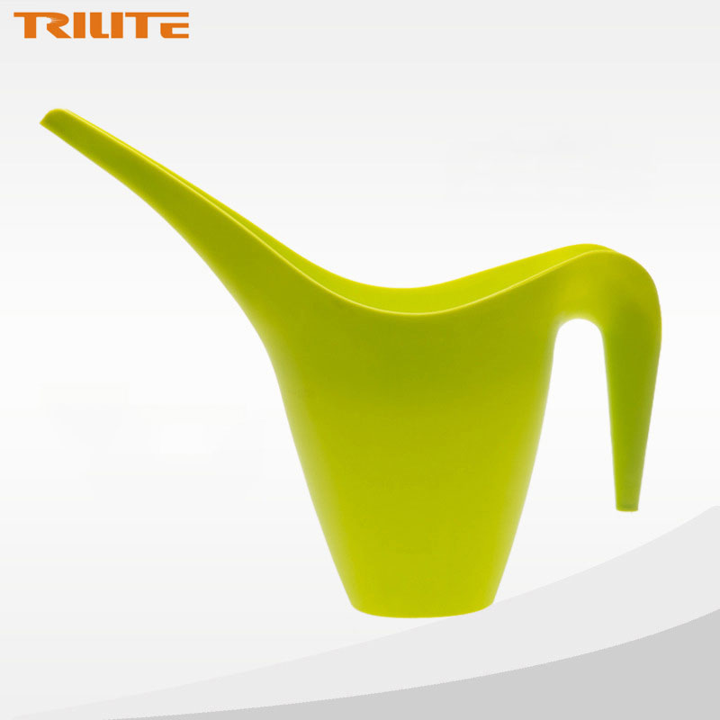 Online buy wholesale pot plant watering from china pot for Gardening tools watering