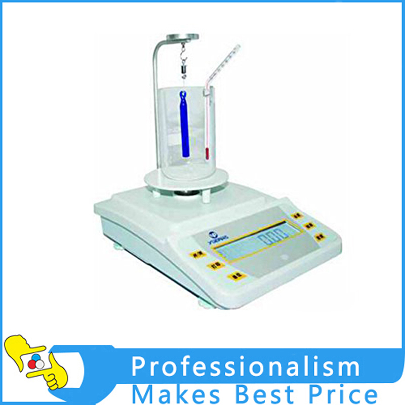 220V/110V Automatic Electronic Density /Gravity Meter Balance Densimeter Gravimeter MD-100 800g electronic balance measuring scale with different units counting balance and weight balance