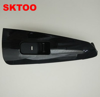 For Kia Forte Rear Door Window Lifter Switch Glass Lifter Switch