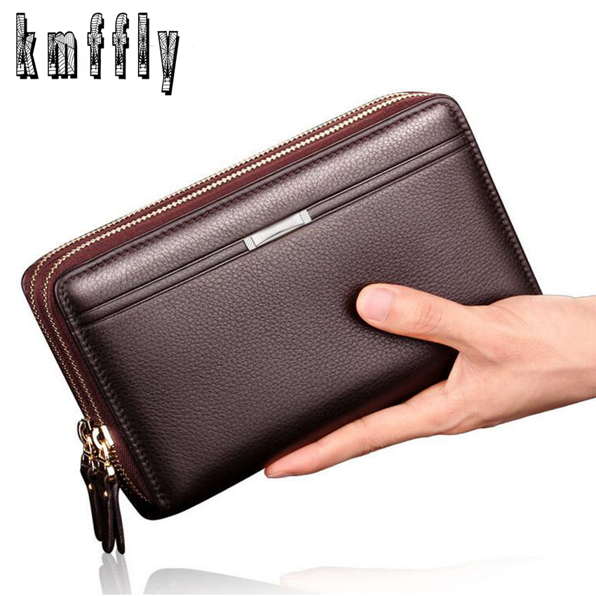 Designer Male Purse  Mens Wallet Leather Genuine Casual Men Wallets Carteira Masculina 2017 Famous Brand Clutches Dollar Price 2016 new fashion comfortable casual walking loafers flats chaussure homme zapatillas hombre sales canvas tenis slip on men shoes