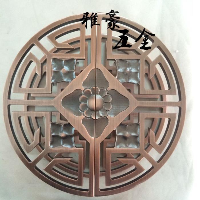 A door handle door handle Chinese antique bronze sculpture glass door handle door handle. doors glass door handle door handle modern chinese antique bronze sculpture dragon deluxe handle