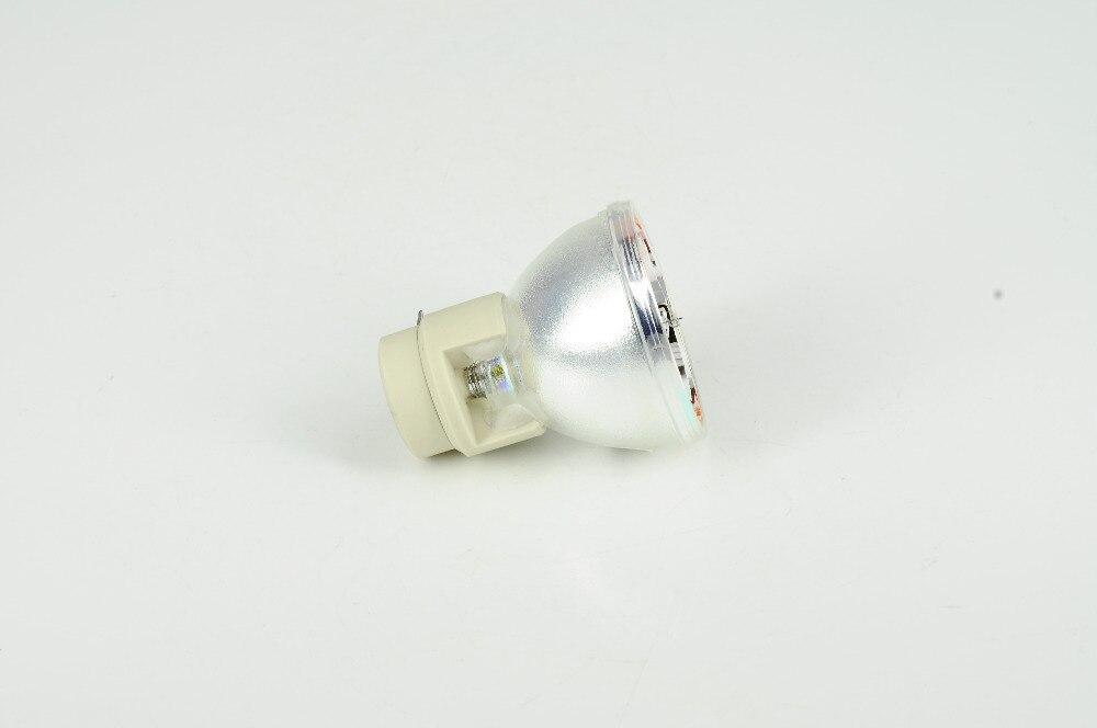 все цены на  Compatible  bare lamp RLC-070 for VIEWSONIC PJD5126 PJD6223 PJD6353  Projectors  онлайн