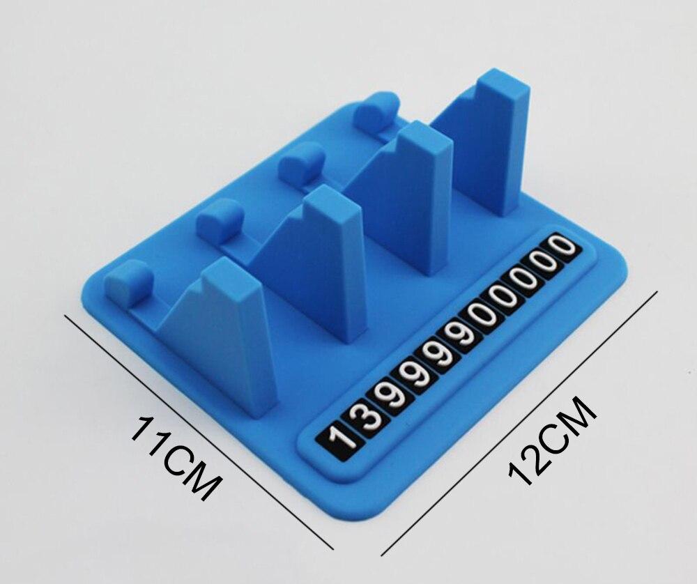 4735327522_1909007451