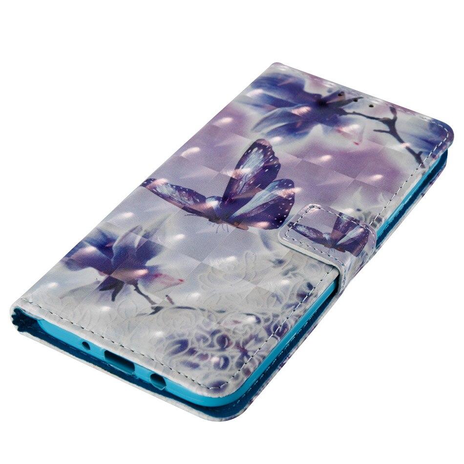 Նոր 3D հեռախոսային դեպքեր Samsung Galaxy J3 J5 J7 - Բջջային հեռախոսի պարագաներ և պահեստամասեր - Լուսանկար 5