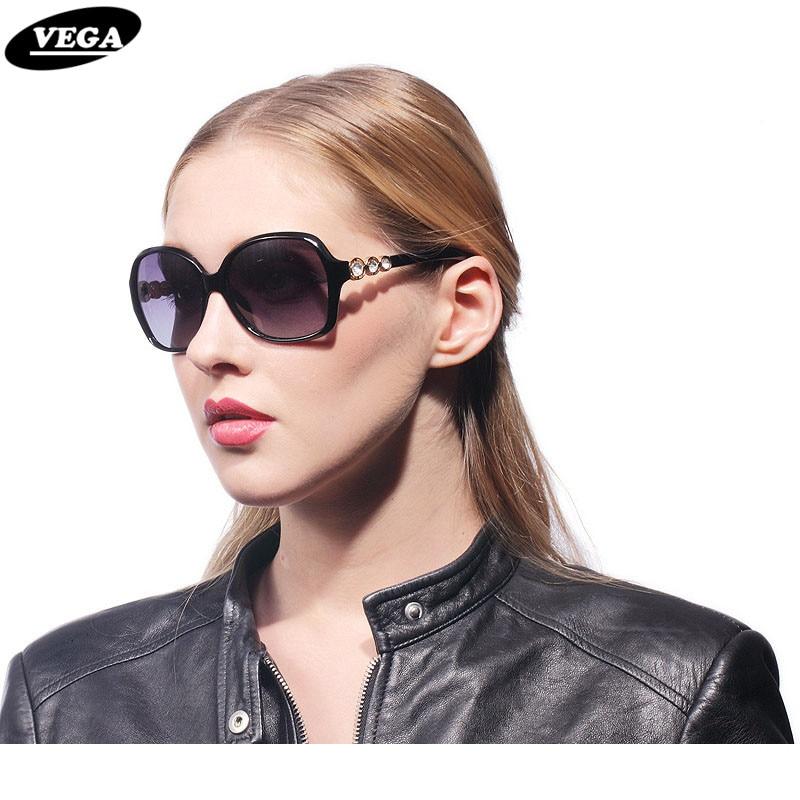 Transition Sunglasses  online get polarized transition sunglasses aliexpress com