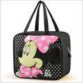 Minnie Mouse Handbags for Women Shoulder Bag Doraemon Bags for Girls Shoulder Bag Travel Organizer Women Shoulder Bags for Girls