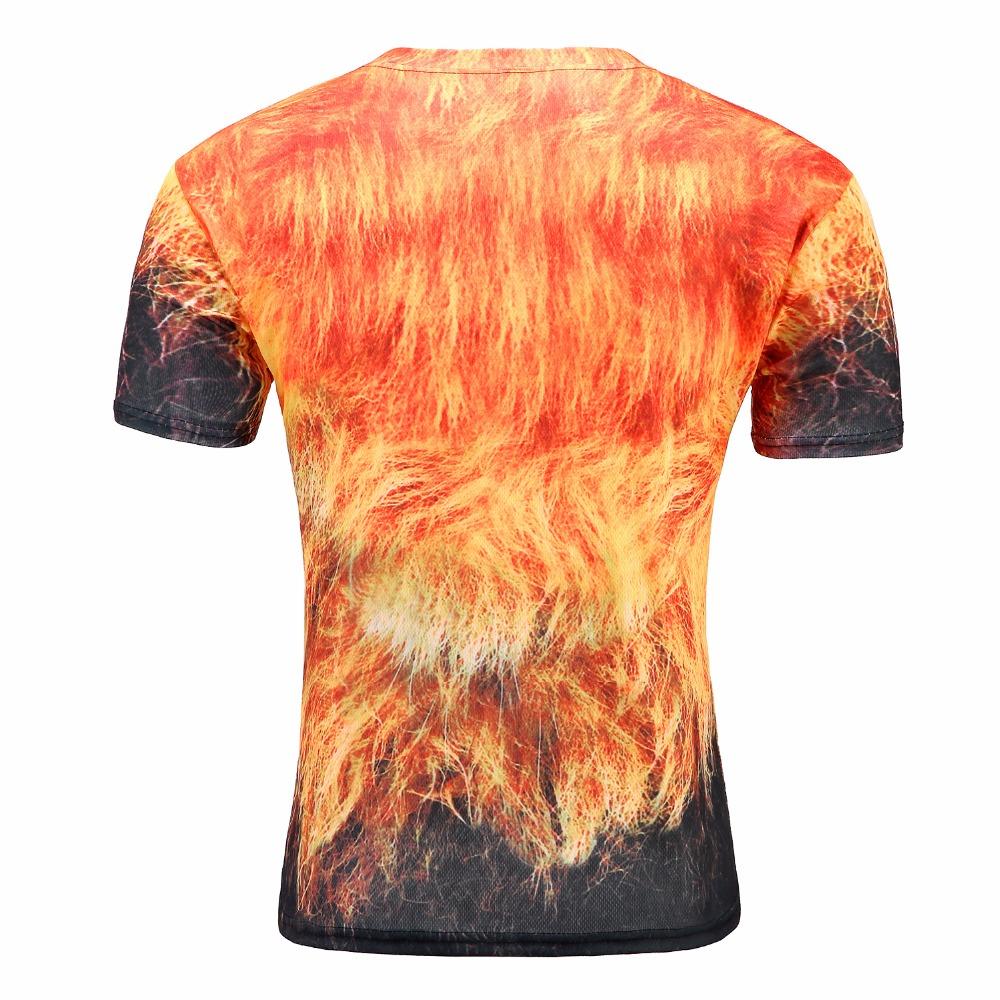 19 Water Drop Mobile 3D Print Short Sleeves Men t shirt Harajuku Summer Groot Men tshirt Tops Plus Size shirt SBKENI 36