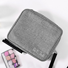 hot deal buy korean cosmetic bag multi function large capacity waterproof travel storage bag woman portable outdoor sport wash swimming bags