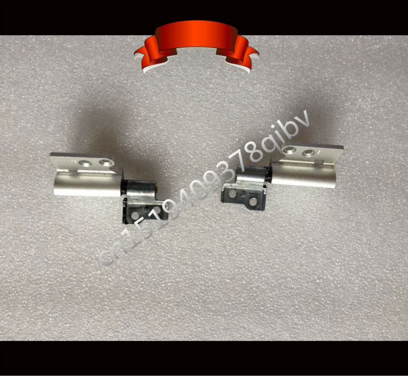 10x piece pot band half overlay with hydraulic damper hinge Cup hinges DANCO