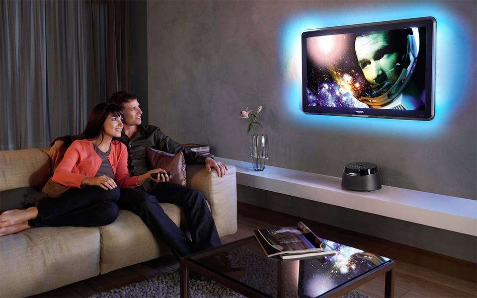 HTB10YX8cgoQMeJjy1Xaq6ASsFXaC TV Backlight RGB LED Strip 5050 Waterproof 5V USB LED Tape String Bias lighting For HDTV Screen Desktop PC LCD Monitor Decor