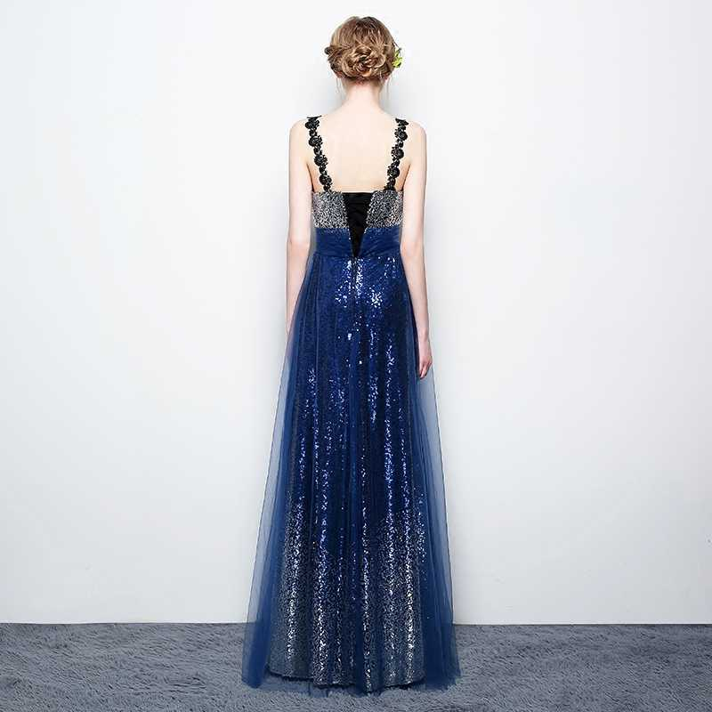 a3c1c1ed1ca ... Robe De Soiree Luxury Diamond Evening Party Dress Real Photos Nude  Color Tulle starry Party Occasion ...