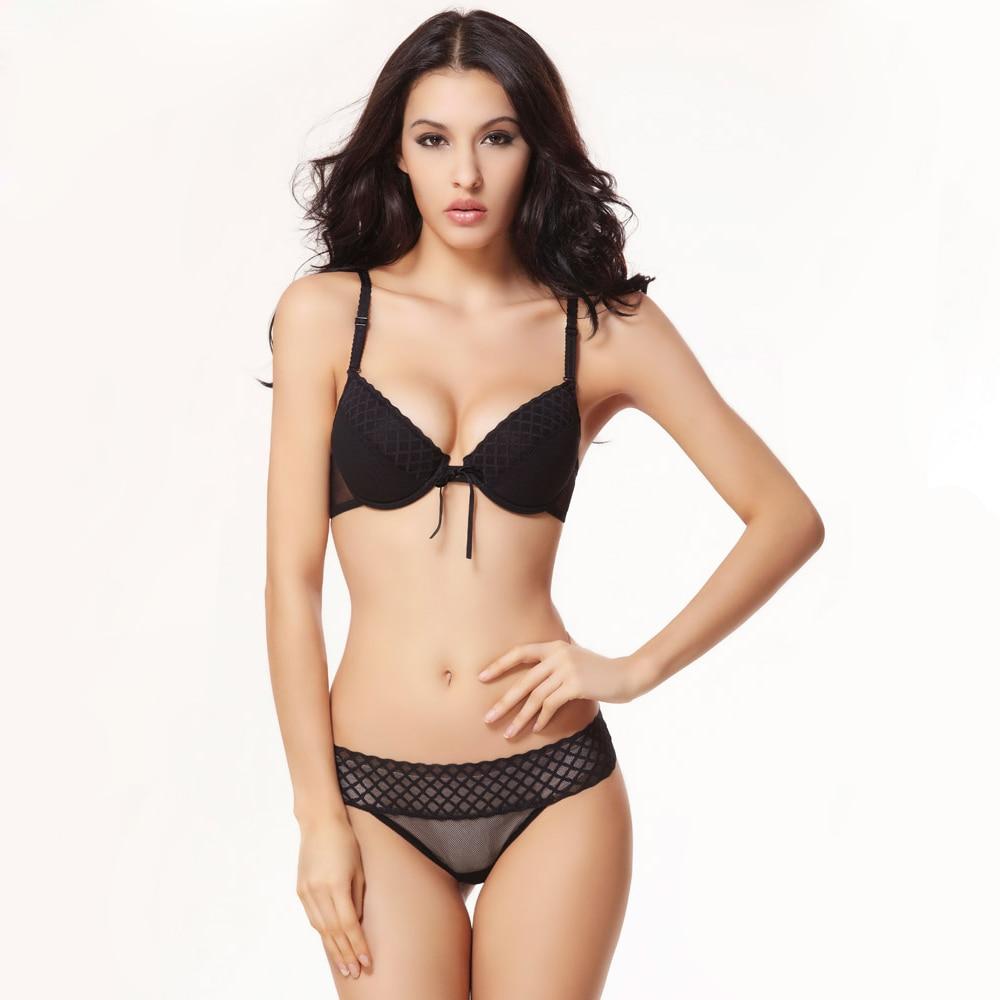Marcas de bikini 01 - 2 part 8