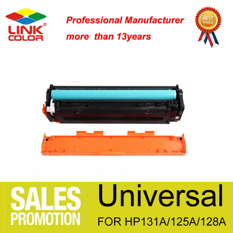 131A 131 CF210A CF211A CF212A CF213A toner cartridge For HP Pro 200 Color M251/MFP M276n/MFP M276nw(1500 Pages) 3d room wallpaper custom mural non woven wall sticker golden vase green pink flower painting photo murals wallpaper for walls 3d