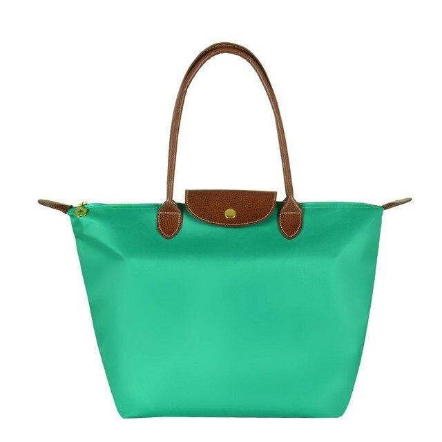 Aliexpress.com : Buy 2015 New arrival women handbags famous brand ...