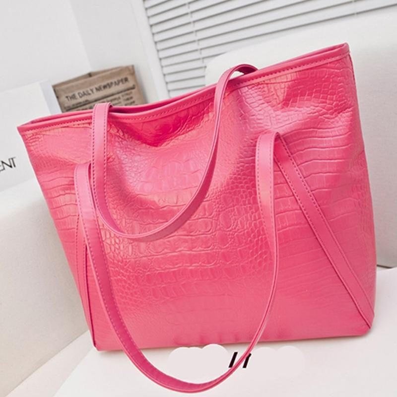 High Quality Paris Purses Handbags