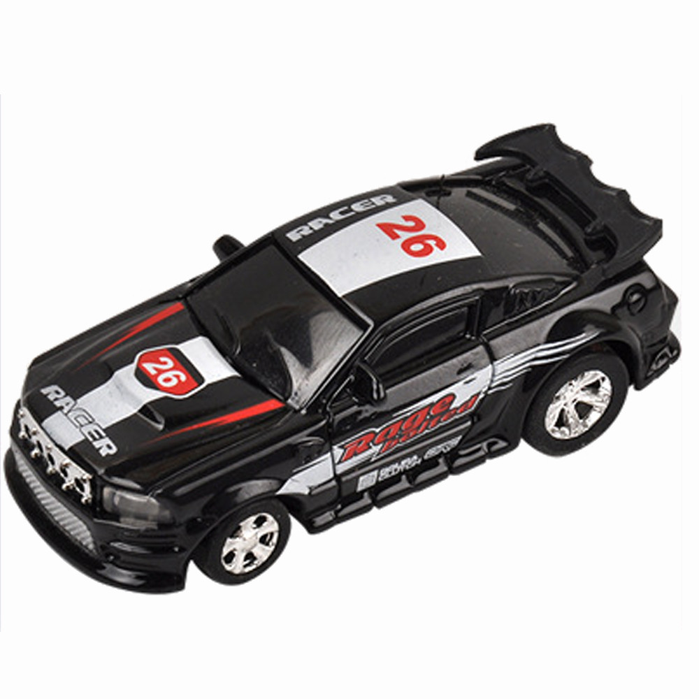 Mini Speed RC Radio Remote Control Micro Racing Car Toy Gift Car for kids free shipping17Dec14 radio-controlled car