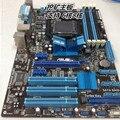 M5A78L LE AM3 AM3 + DDR3 восемь ядерных компьютерные материнские платы черный база с бульдозером