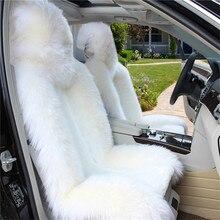 Auto sitzbezug sitzbezüge wolle warme für bmw x1 e84 x3 e83 f25 x4 f26 x4m e53 e70 x5 f15 x6 e71 f16 2009 2008 2007 2006