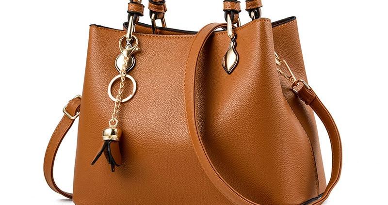 women handbag female shoulder bag women bag_16
