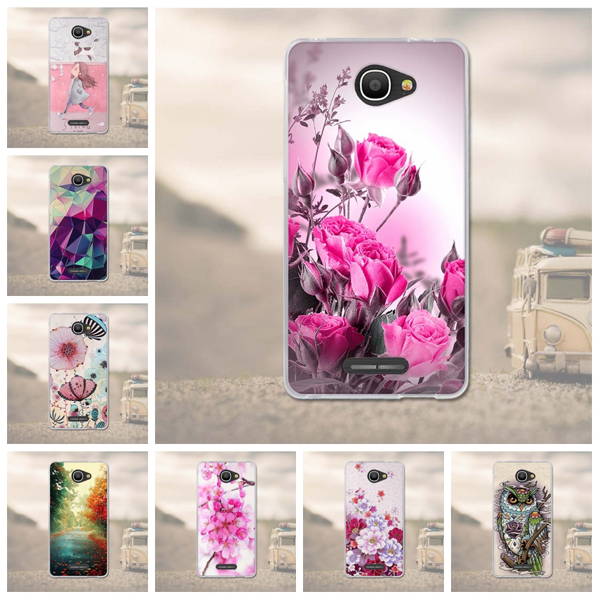Phone Bags & Cases Cellphones & Telecommunications Tpu+pc Heavy Duty Etui Armor Back Cover Coque For Alcatel Pop 4s 5095k Etui Fundas Case Cover For Alcatel Pop 4 Plus 5056 Capa Various Styles