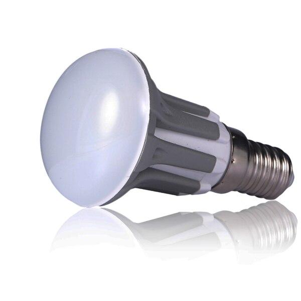 Lâmpadas Led e Tubos w diodo emissor de luz Ocasião : Sala de Estar
