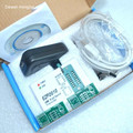 NEW EZP2010  high-speed USB SPI Programmer support24 25 93 EEPROM 25 flash bios chip