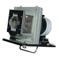 Projektor Lampe SP.85R01GC01/BL-FP230B für OPTOMA EP749 TX800 DX734 mit gehäuse