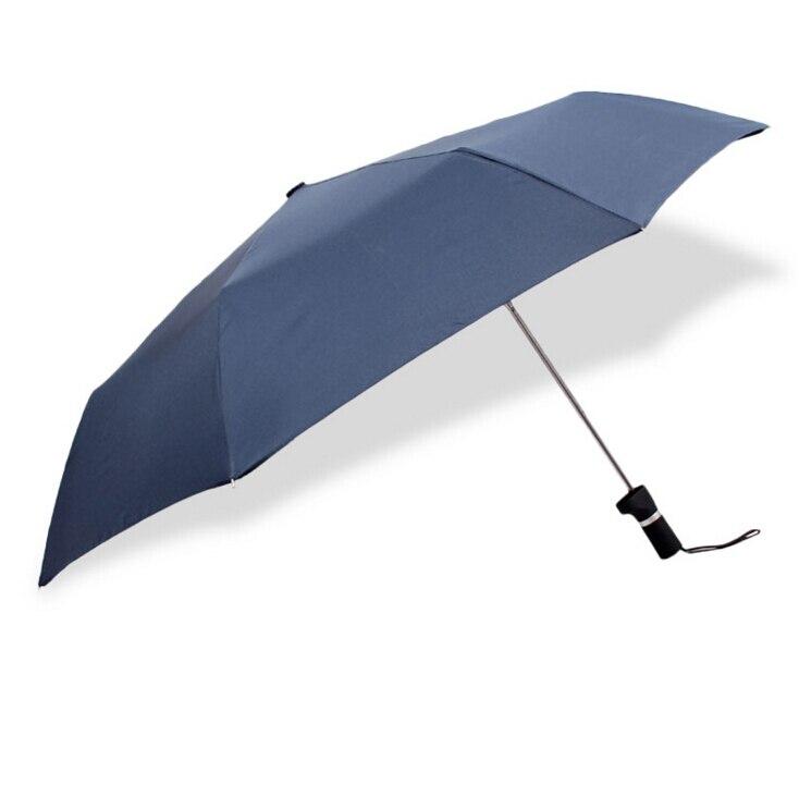 Neuer exzentrischer Regenschirm der Ankunft - Haushaltswaren - Foto 1
