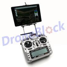 FPV iPad tablet Holder RC Transmitter Clip Mounting bracket
