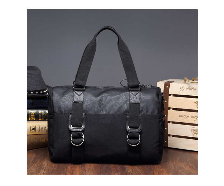 Cheap bag portable
