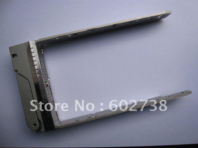 540-7216 SAS / SA  Hard Drive Tray Hard Drive Caddy Bracket , Free shipping , Ready to Ship