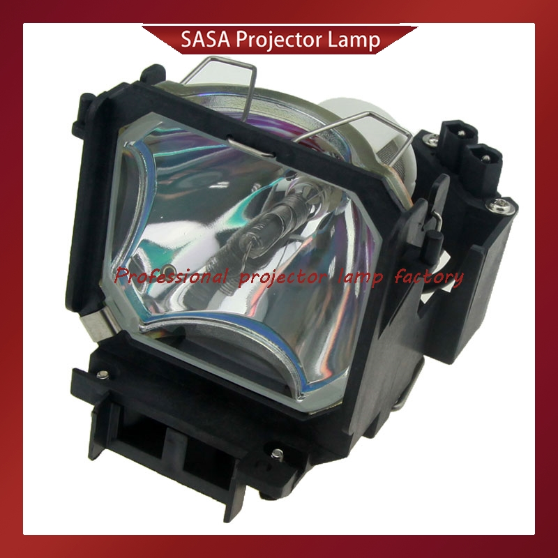 Compatible Projector Replacement Lamp with housing LMP-P260 for SONY VPL-PX35 / VPL-PX40 / VPL-PX41 Projectors chainsaw piston assy with rings needle bearing fit partner 350 craftsman poulan sm4018 220 260 pp220 husqvarna replacement parts