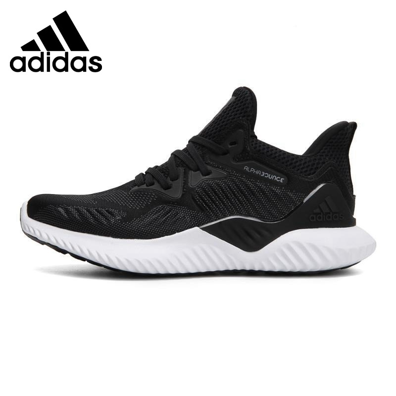premium selection 285fa f893b Adidas Alphabounce Beyond Womens Running Shoes