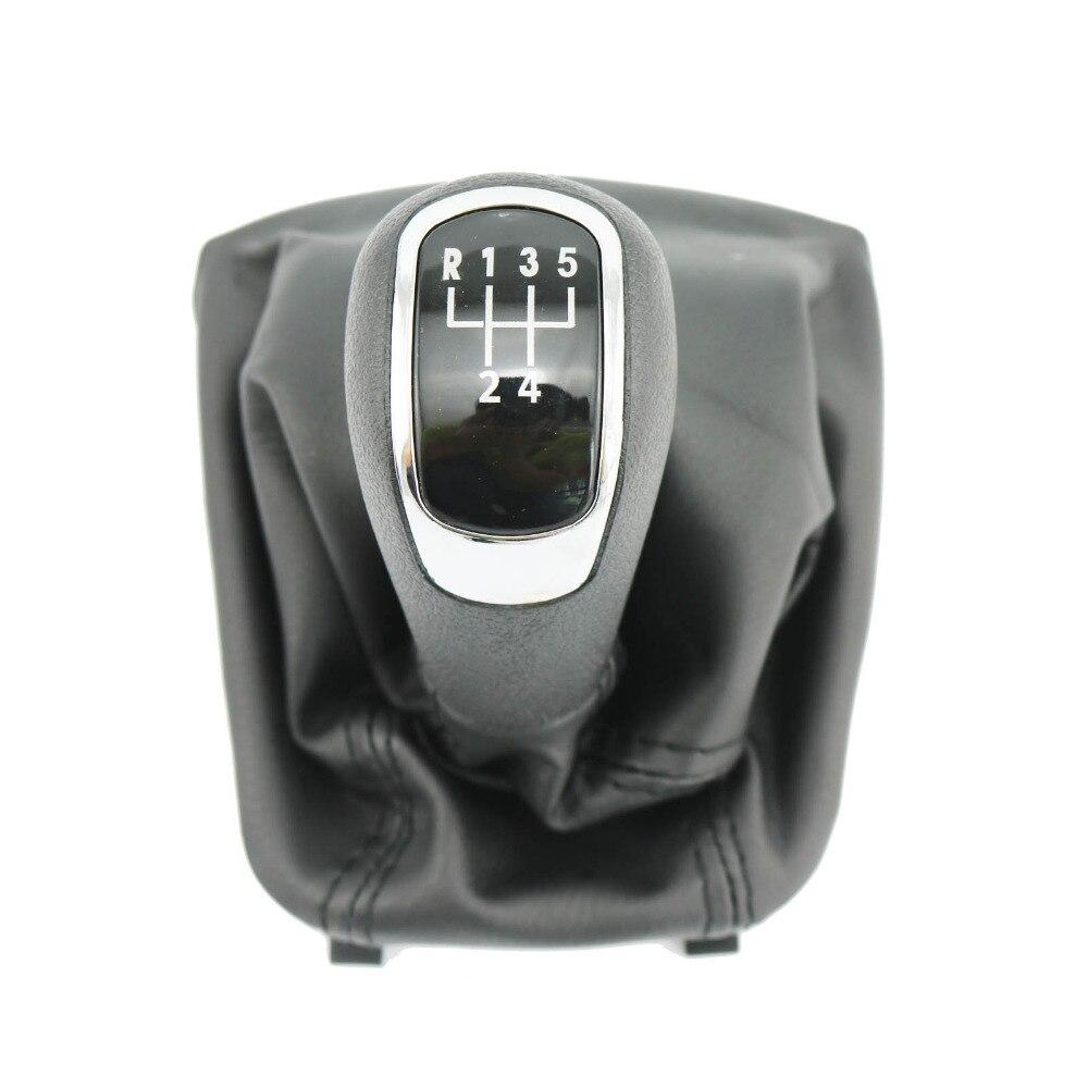 5 жылдамдықты автокөлік тісті беріліс - Автокөліктің ішкі керек-жарақтары - фото 2